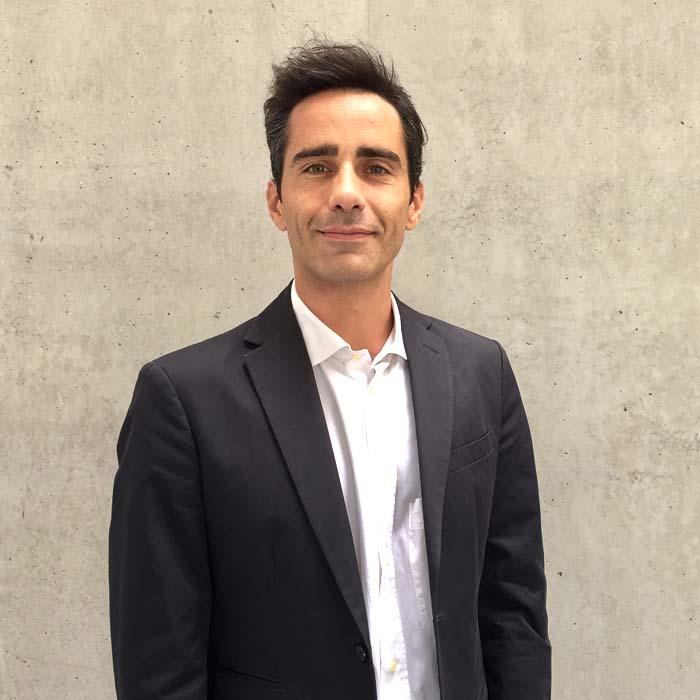 Alessandro Di Mauro