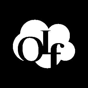 OLF Legal